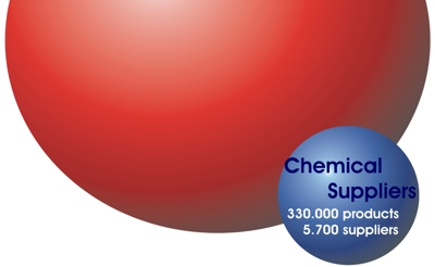 Chemical-Suppliers